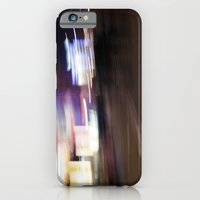 iPhone & iPod Case featuring Wangfujing Delusions by bknyn