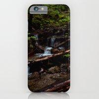 The Brook iPhone 6 Slim Case