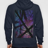 Oh, What A Tangled Web W… Hoody