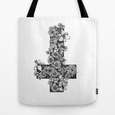 Dusk/Dawn Tote Bag
