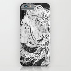 Ellie Slim Case iPhone 6s