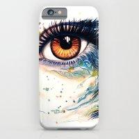 -Nature Beauty- iPhone 6 Slim Case