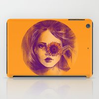 AMAR-ELO iPad Case