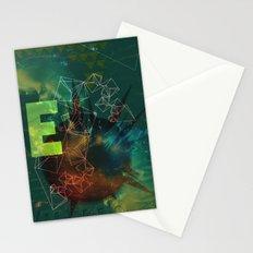 emundo Stationery Cards