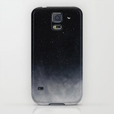 After we die Slim Case Galaxy S5