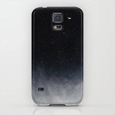 After we die Galaxy S5 Slim Case