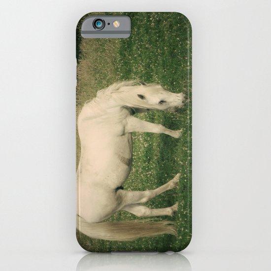 zaldi zurixe iPhone & iPod Case