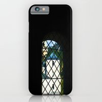 iPhone & iPod Case featuring Neuschwanstein - Germany by Louise