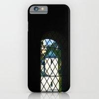Neuschwanstein - Germany iPhone 6 Slim Case
