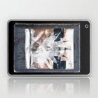 SLUMBER#69 Laptop & iPad Skin
