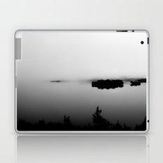Lake Plimsoll  Laptop & iPad Skin