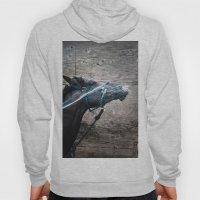 Horse Hoody