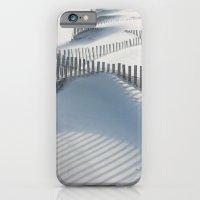 Sands iPhone 6 Slim Case