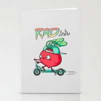 Ish Stationery Cards