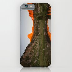 Alpenglow Slim Case iPhone 6s