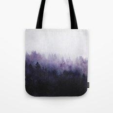 Again And Again Tote Bag