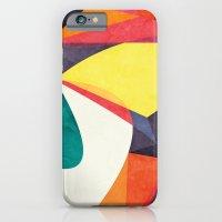 Truly iPhone 6 Slim Case