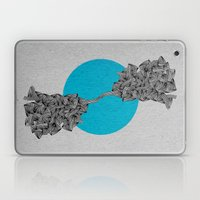 - Cosmos_03 - Laptop & iPad Skin