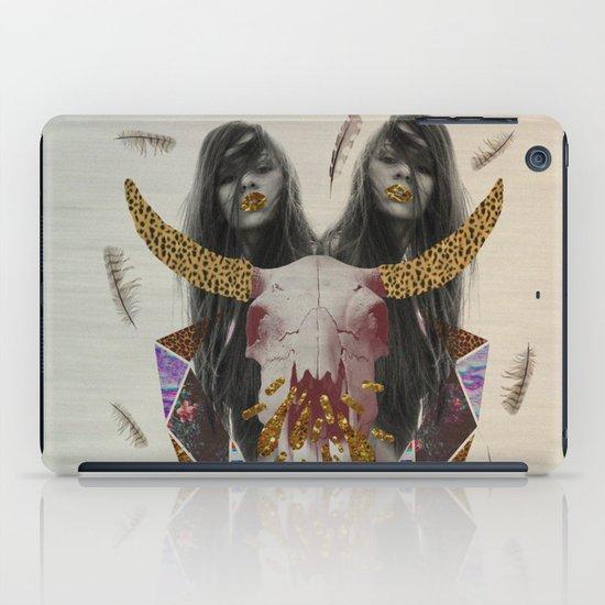 WILDFOX SPARKLE  iPad Case