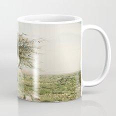 twist::kenya Mug