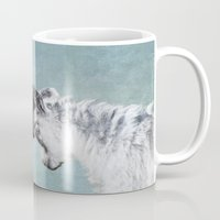 Baby Goats Mug