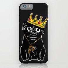The Notorious P.U.G. iPhone 6 Slim Case