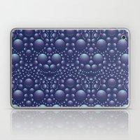 Moon Unit Laptop & iPad Skin