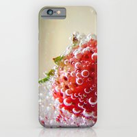 iPhone & iPod Case featuring Element  by Catlickfever Art
