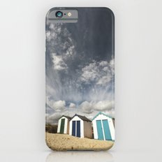 Great British Summer Slim Case iPhone 6s