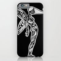 Fairy Flex iPhone 6 Slim Case
