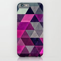 hylyoxrype Slim Case iPhone 6s