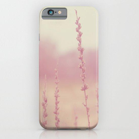 Dreamy Light  iPhone & iPod Case