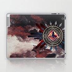 The Malus Laptop & iPad Skin