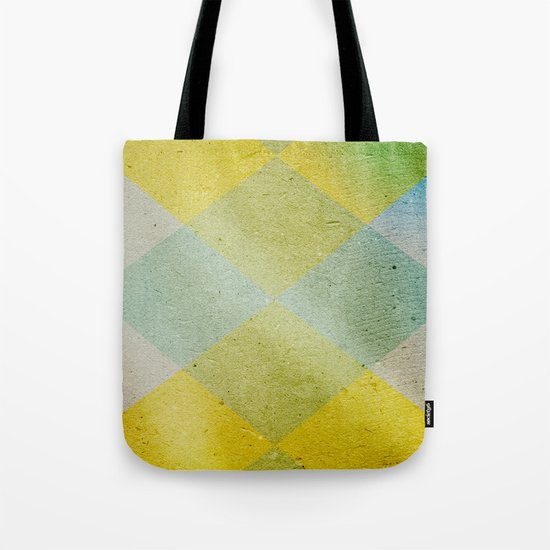 Remember Summer Tote Bag