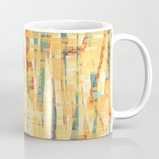Days Without Limits Mug