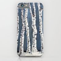 iPhone & iPod Case featuring White book by paintrust