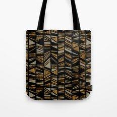 Azteca Tote Bag