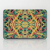 Kiotillier Knox iPad Case