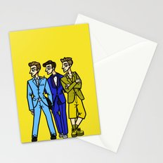 file 025. true colors Stationery Cards