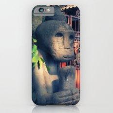Ketut iPhone 6s Slim Case