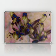 insect dreams Laptop & iPad Skin