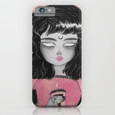 Beverly iPhone 6 Slim Case