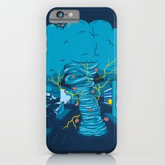 Brainstorm iPhone 6 Slim Case