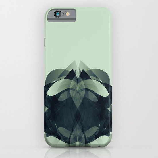 About You iPhone & iPod Case