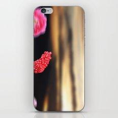 Surreal Sunrise iPhone & iPod Skin