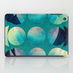 Inversion iPad Case