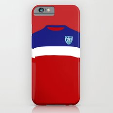 One Nation. One Team.  iPhone 6 Slim Case