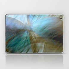Dream Scape 12_Series Laptop & iPad Skin