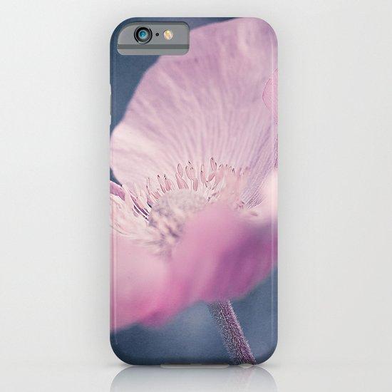 NIGHT BEAUTY iPhone & iPod Case