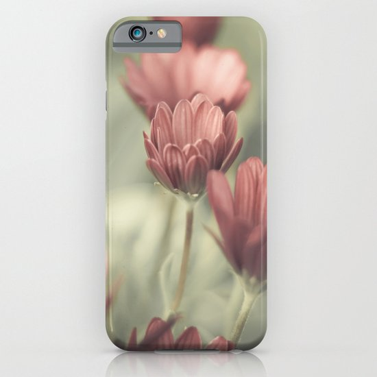perfect skin iPhone & iPod Case